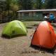 奥秩父 笠取小屋でテント泊してきたよ。初めてのテン泊におすすめの理由は?