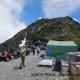 南アルプス 北岳肩の小屋でテント泊してきたよ。標高3000mの絶景テン場。